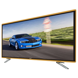 Smart Tivi LED Asanzo 55 inch Full HD 55SK900