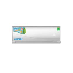 Máy điều hòa không khí Asanzo 1.5Hp Model MLS12