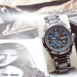 Đồng hồ Curren CRS