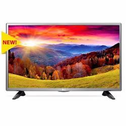 Tivi HD LG 32 inch 32LH570D- Freeship nội thành HCM