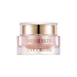 Kem mắt Near Skin Ultimate Firming Eye Cream M-i-s-s-h-a