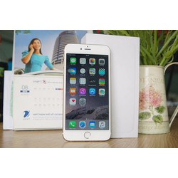 IPHONE 6 16GB CHÍNH HÃNG FULLBOX