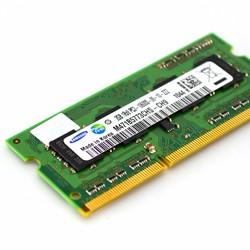 Ram laptop 2gb chính hãng