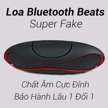 loa mini bluetooth giá rẻ
