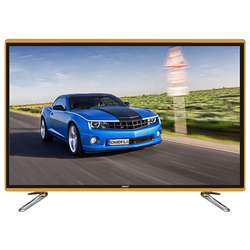Smart Tivi LED Asanzo 65 inch Full HD - Model AS65SK900