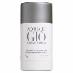 Lăn khử mùi nước hoa Acqua di Giò Giorgio Armani  Phap