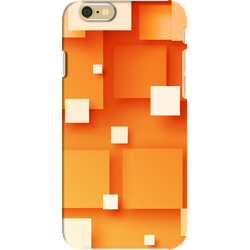 Ốp lưng Iphone 6 Hoa văn 11