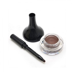 Gel kẻ mắt Backstage Gel Eyeliner T-o-n-y M-o-l-y 02Brown