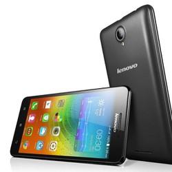 Điện thoại Lenovo A5000
