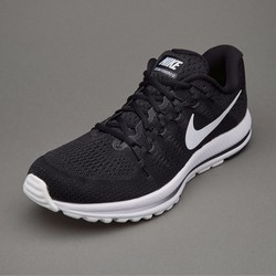 GIÀY NIKE AIR ZOOM VOMERO 12 863762-001
