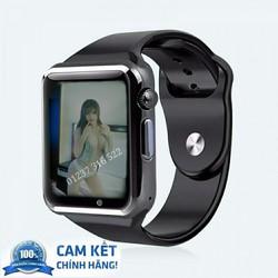 điện thoại đồng hồ hàn quốc siêu phẩm full HD mã AU-HD720