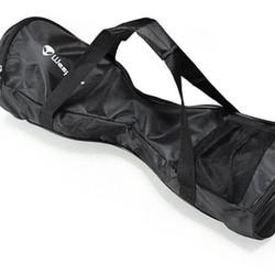 Túi đựng xe cân bằng 6_5 inch