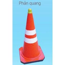Cọc giao thông Việt Nam