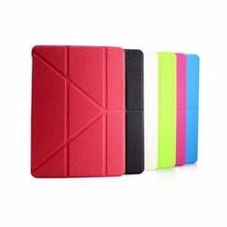 Bao da iPad 2-3-4 Smart Case Apple mẫu Gấp xếp