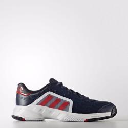 Giày Adidas Barricade Court 2.0 AQ2283