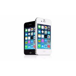 Điện thoại Apple iPhone 4S - 16GB