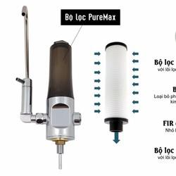 Lõi lọc PureMax PMF-03P