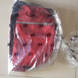 Túi đeo chéo laptop Nam