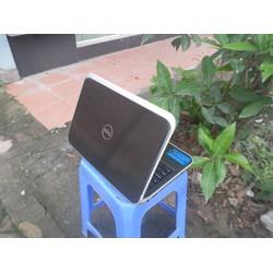 laptop cũ, Dell Inspiron 7420, intel core i3 3110, laptop chơi game