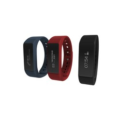 Đồng hồ vòng tay thông minh I5 Plus