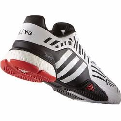 Giày adidas barricade boost Y3 S81918