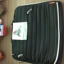 Túi đeo chéo laptop ZIPIT