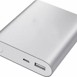 Pin sạc dự phòng Xiaomi 10400 mAh