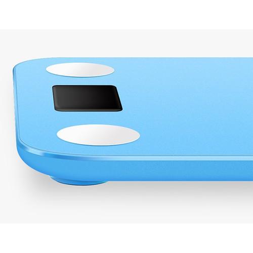 Cân điện tử thông minh màu xanh biển - 4208493 , 5279881 , 15_5279881 , 1100000 , Can-dien-tu-thong-minh-mau-xanh-bien-15_5279881 , sendo.vn , Cân điện tử thông minh màu xanh biển