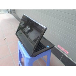 laptop cũ, asus x44h, intel  core i3-2330m