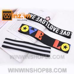 Băng đô thời trang cung cấp bởi WinWinShop88
