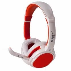 Tai Nghe Head Phone SoLic X3 Cực Hay - VP152