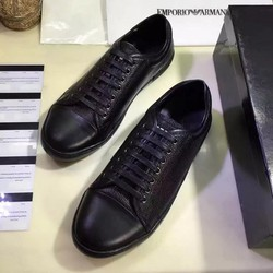 Giày tây nam da mềm,màu đen tạo lên phong cách mạnh mẽ,nam tính