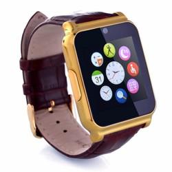 Đồng hồ thông minh Smartwatch W90