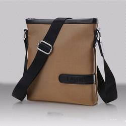 Túi đeo chéo nam đựng ipad-TV23