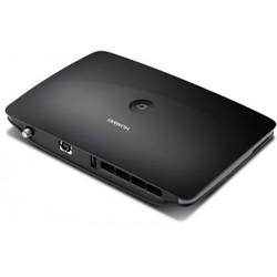 Bộ phát sóng wifi từ sim 3G Hua wei B683 kết hợp 4 cổng mạng LAN
