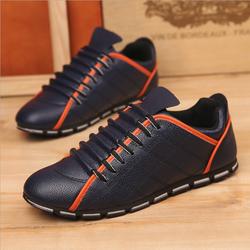 Giày lười nam phong cách  GN136