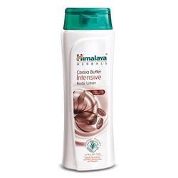 Dưỡng thể cacao nuôi dưỡng làn da