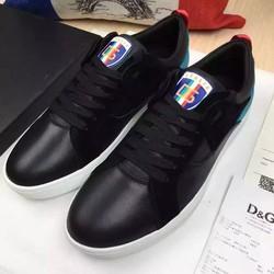 Giày tây phong cách hiện đại,trẻ trung,năng động HOT