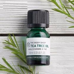 Tinh dầu trà tràm trị mụn Jumbo Tea Tree Oil