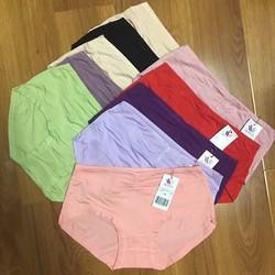 quần lót Thái Lan cao cấp lưng cao TL55