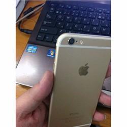 IPhone 6 16GB Gold Quốc Tế
