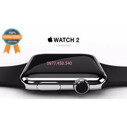 Đồng hồ thông minh thế hệ 2