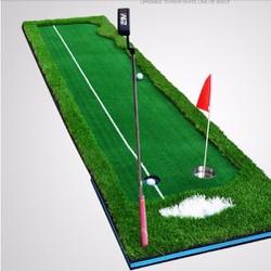 Thảm tập golf PGM 70 x 300 cm - Chính hãng