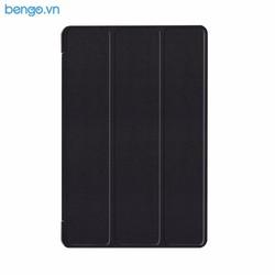 Bao da Samsung Galaxy Tab A 10-1 2016 S Pen P585 nhiều màu