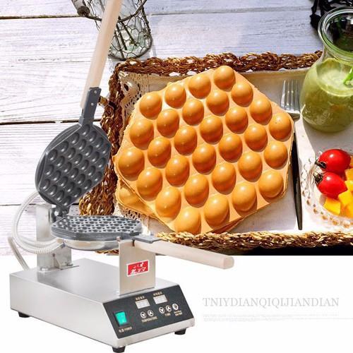 máy làm bánh trứng gà non, bánh waffle,bánh tổ ong -  K-90F - 4208926 , 5282483 , 15_5282483 , 1480000 , may-lam-banh-trung-ga-non-banh-wafflebanh-to-ong-K-90F-15_5282483 , sendo.vn , máy làm bánh trứng gà non, bánh waffle,bánh tổ ong -  K-90F