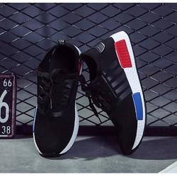 Mã VN102- Hàng nhập - Giày sneaker cao cấp trẻ trung VN102