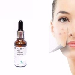 Serum Đặc Trị Mụn Hiệu Quả Dew Dew Acne Treatment