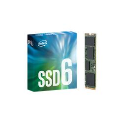 Ổ cứng SSD M2 PCIe Intel 600p NVMe 2280 256GB
