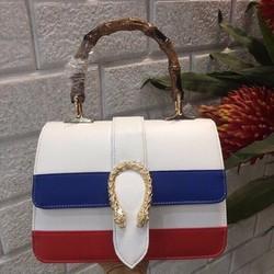[Siêu rẻ]- Túi Xách thời trang giá sỉ