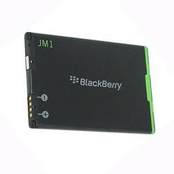 Pin Blackberry Bold 9930 9900 9860 9850 Curve 9380 JM1